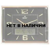 Настенные часы Gastar T 580 B
