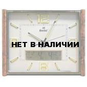 Настенные часы Gastar T 581 A