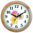 Настенные часы Камелия 0758148