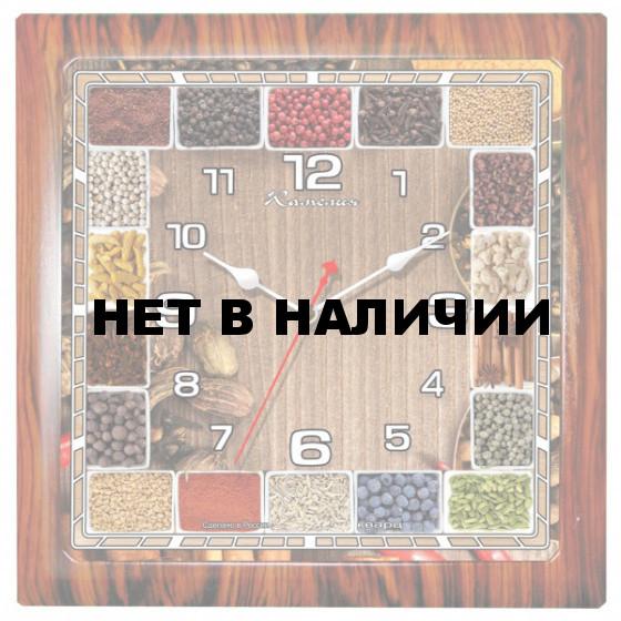 Настенные часы Камелия 9021123