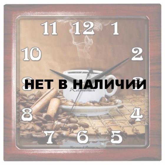 Настенные часы Камелия 9038053