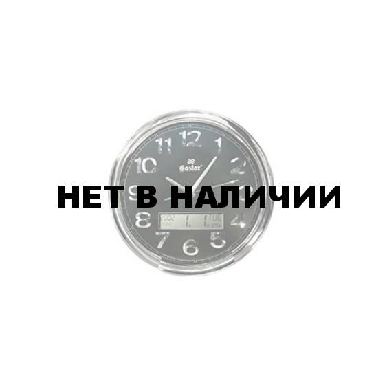 Настенные часы Gastar T 585 B
