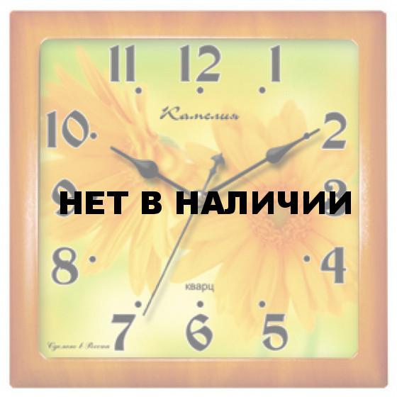 Настенные часы Камелия 9295416