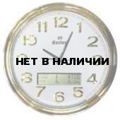 Настенные часы Gastar T 585 C