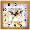 Настенные часы Камелия 9308062