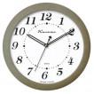Настенные часы Камелия 0201921