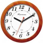 Настенные часы Камелия 0202380