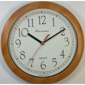 Настенные часы Камелия 0292380