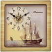 Настенные часы Камелия 9081390