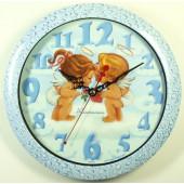 Настенные часы Камелия 0000139