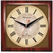 Настенные часы Камелия 1148053