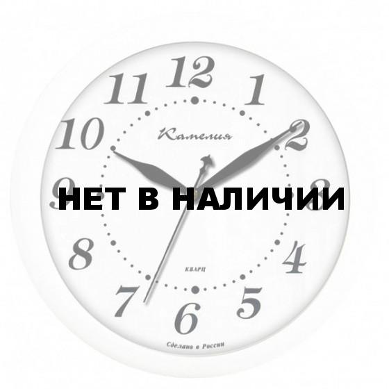Настенные часы Камелия 0002031