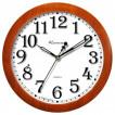 Настенные часы Камелия 0225416