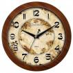 Настенные часы Камелия 4135093