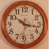 Настенные часы Камелия 4202380