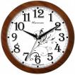 Настенные часы Камелия 4205093