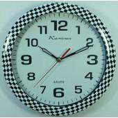 Настенные часы Камелия 0432044