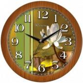 Настенные часы Камелия 4358062