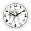 Настенные часы Камелия 0044131