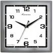 Настенные часы Камелия 0099333