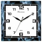 Настенные часы Камелия 9935391
