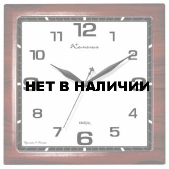 Настенные часы Камелия 9938053