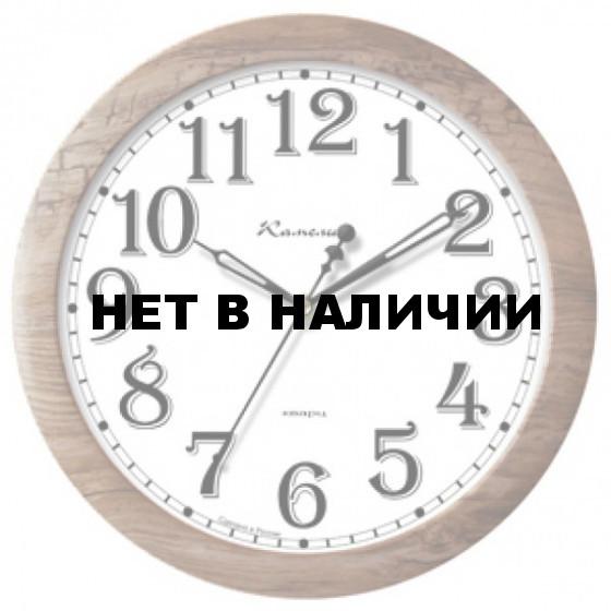 Настенные часы Камелия 0222813