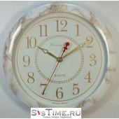 Настенные часы Камелия 0235321