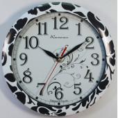 Настенные часы Камелия 4203098