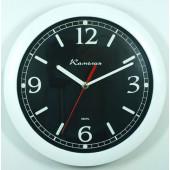 Настенные часы Камелия 0004231