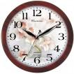 Настенные часы Камелия 4708053