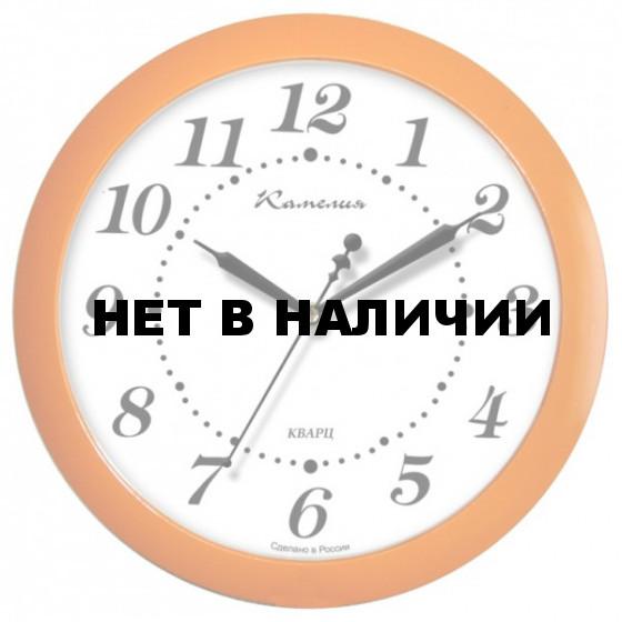 Настенные часы Камелия 0002023
