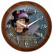 Настенные часы Камелия 0005093