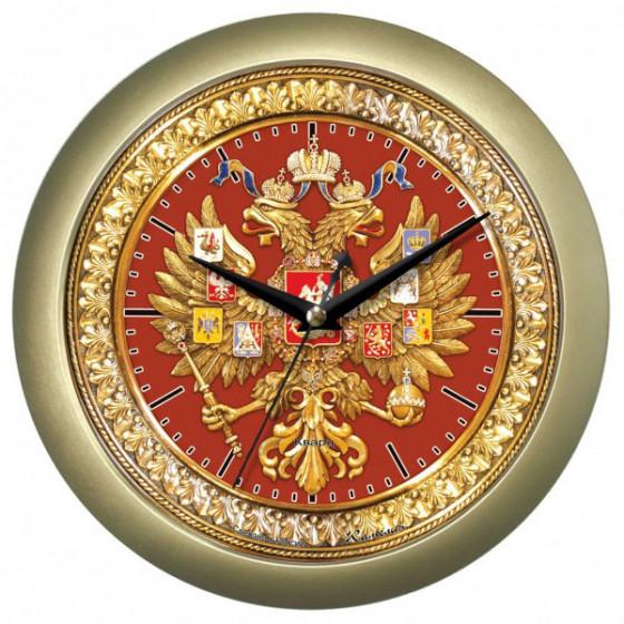 Настенные часы Камелия 0005135