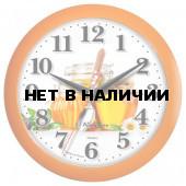 Настенные часы Камелия 0041723