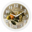Настенные часы Камелия 0046831
