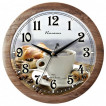 Настенные часы Камелия 0122813