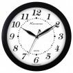 Настенные часы Камелия 0201329