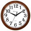 Настенные часы Камелия 0205093