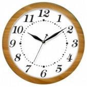 Настенные часы Камелия 0205442
