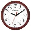 Настенные часы Камелия 0208053