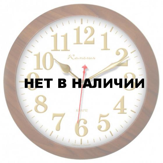 Настенные часы Камелия 0215093