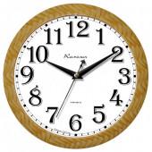 Настенные часы Камелия 0223108