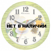 Настенные часы Камелия 0273177