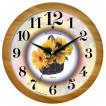 Настенные часы Камелия 0565442