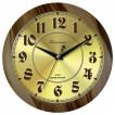 Настенные часы Камелия 4145580