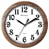 Настенные часы Камелия 4212813