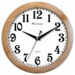 Настенные часы Камелия 4218148