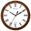 Настенные часы Камелия 4505093