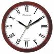 Настенные часы Камелия 4508053
